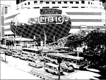 Exposure 017.JPEG